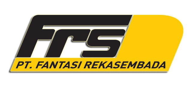PT. FANTASI REKASEMBADA – Pump and Waste Water Specialist Indonesia